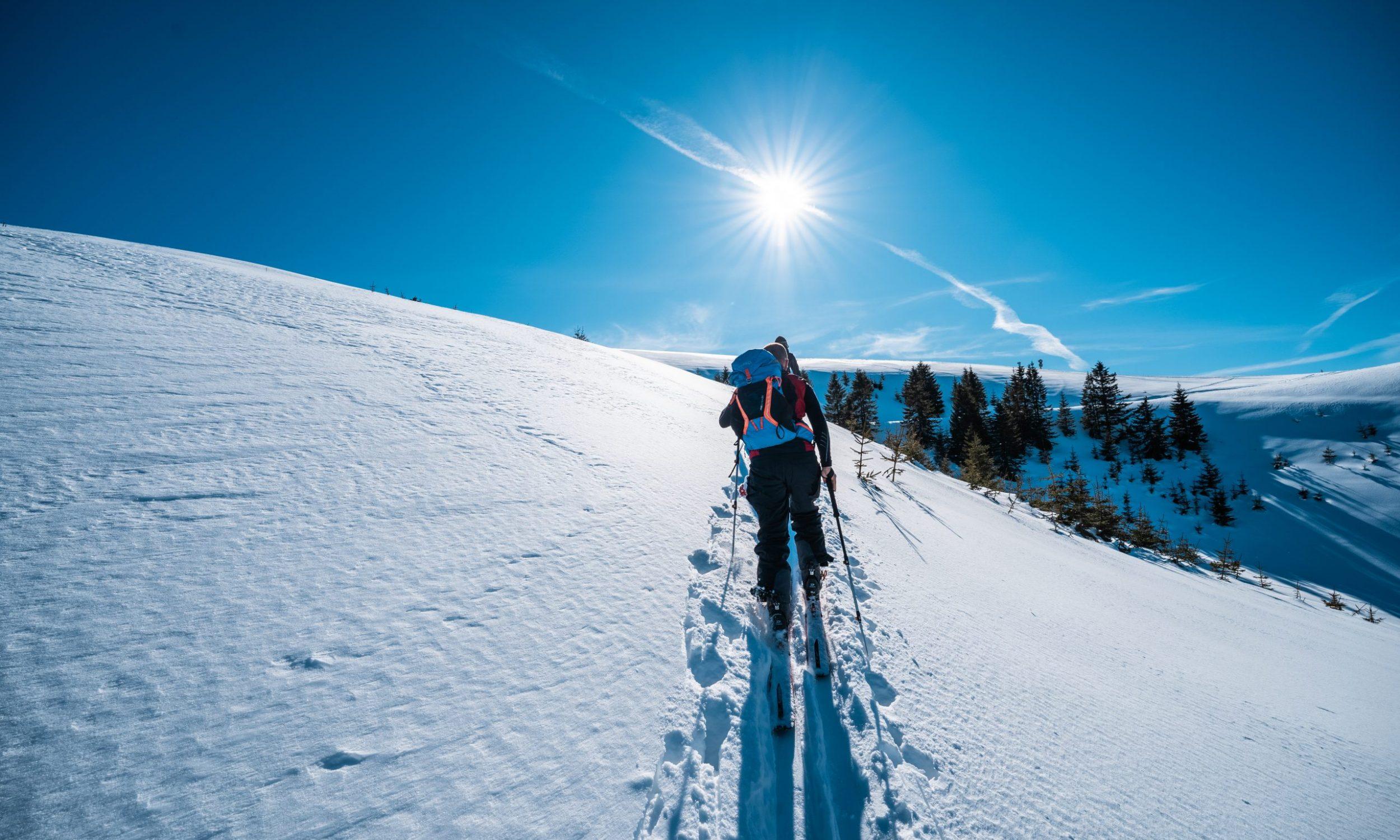 Win_sci_alpinismo_pioverna_febbraio_2021_Gober-19